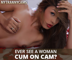 Ever see a woman cum on cam?