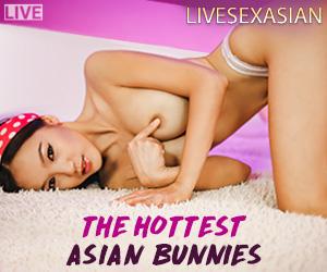 アジアンライブチャット「LIVESEXASIAN」